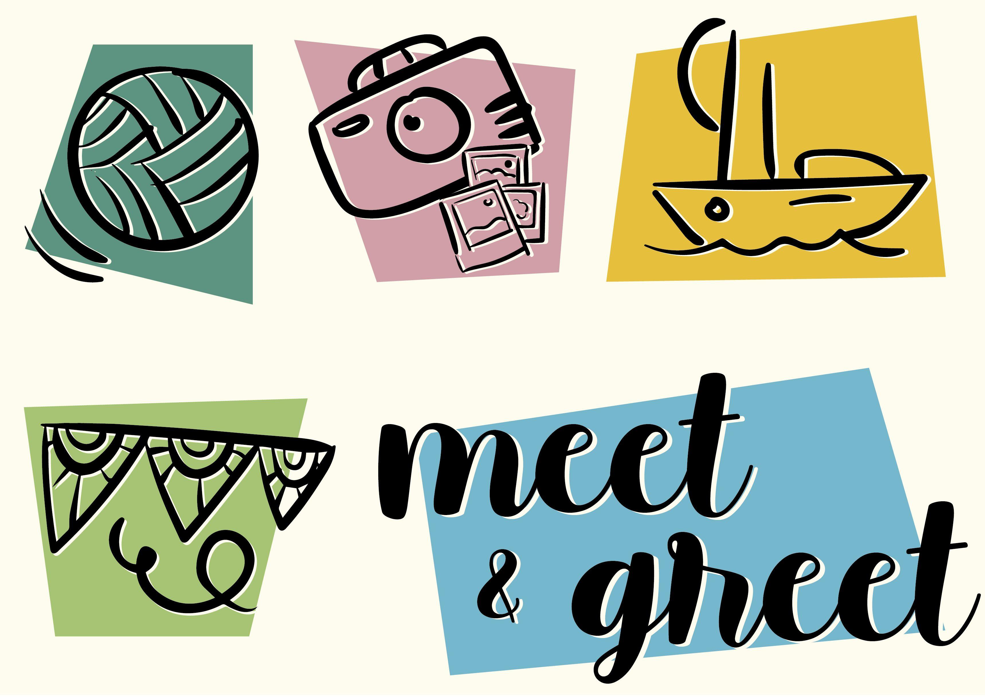 facebook_meet&greet