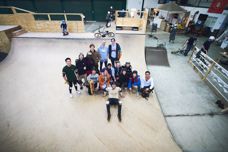 skate177 (1)