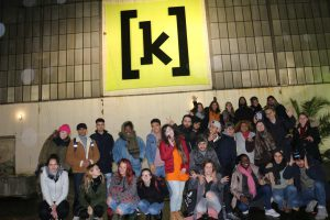 IKJA_Besuch_internationales_Theaterstueck_Kampnagel